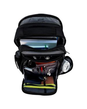 CITYGEAR 15.6  LAPTOP BACKPACK TCG660EU