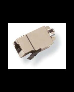Connettore rj45 cat.6 schermato  ti - Connettore cat.6 stp 1375188-1