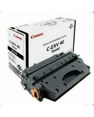 Toner nero c-exv40 ir 1133 3480B006AA 4960999780504 3480B006AA_CANIR1133