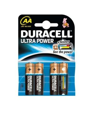 Cf4dur ultra power stilo aa b4 x2 81275591