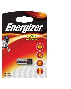 Enr a23/e23a alkaline fsb1 zm 639315