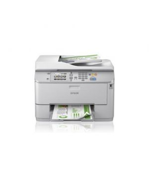 Stampante multifunzione a4 3in1 inkjet workforce pro wf 5620dwf, C11CD08301_EPS-CD08301