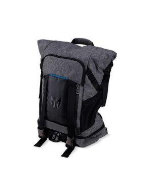 Zaino gaming blue 15 6 Acer NP.BAG1A.290 4713883645126 NP.BAG1A.290 by No