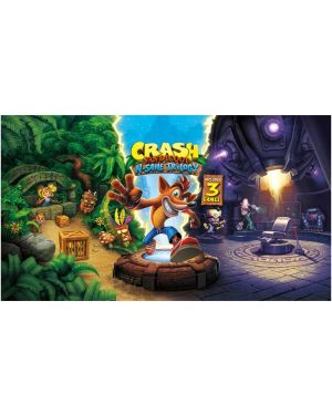 Xone crash bandicoot 88196IT