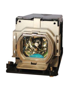 V7 repl lamp 200w tlplw11 V7 - LAMPS VPL1502-1E 4038489021540 VPL1502-1E