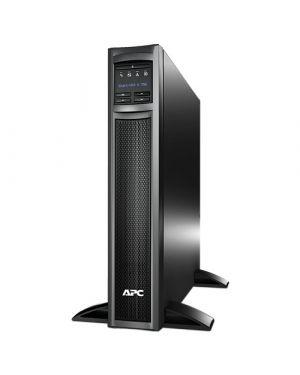 Smart ups x 750v SMX750INC