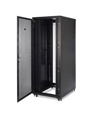 Nets. sv 42u 800x1060 c/sides black AR2480