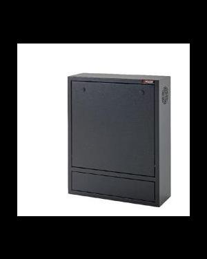 Box dvr - nvr 600x200x650 bianco ITRACK 309155  309155