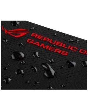 Pad gaming rog whetstone ns01-1a Asus 90MP00C1-B0UA00 4716659957409 90MP00C1-B0UA00