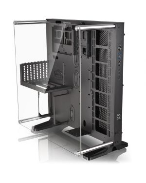 P5 mini tower ANTEC 0-761345-80012-9 761345800129 0-761345-80012-9 by Xerox - Genuine Supplies