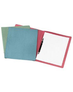 50 cartelline semplici c - pressino azzurro 25x34 200gr manilla CG0114MLXXXAL06 8001182005632 CG0114MLXXXAL06 by Xerox