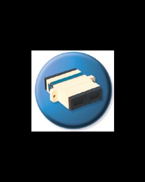 Dattatore sc duplex mm BHCDCMM001