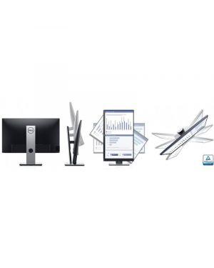 Dell 27 monitor   p2719h 210-APXF