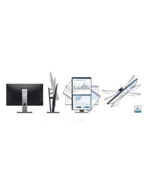 Dell 27 monitor   p2719h - Dell 27 monitor p2719h 210-APXF