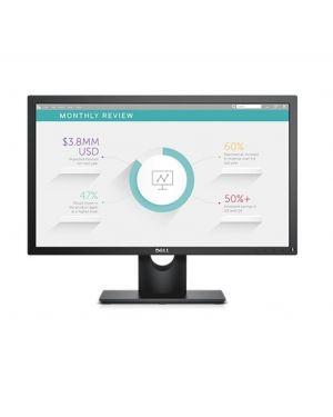 Dell 23 monitor   e2318h DELL-E2318H