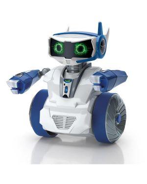 Cyber talk robot Clementoni 19051 8005125190515 19051 by No