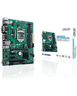 Prime h310m c s1151v2 h310 matx 90MB0W60-M0EAYM