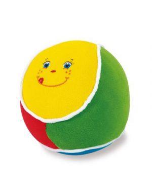 Baby palla attivit 14244