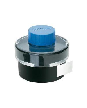 T52 bottiglia inchiostro blu Lamy 1208933 4014519089360 1208933
