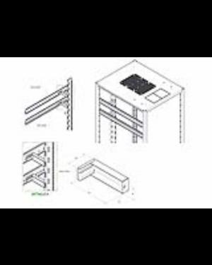 Kit di incremento caricabilita ITRACK 000103-I  000103-I