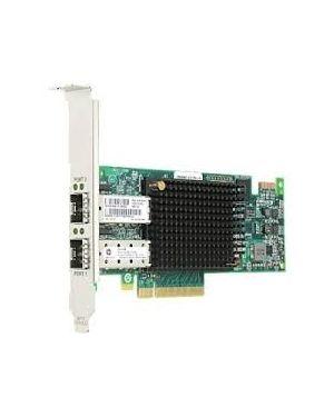 Emulex 16gb fc dual port 01CV840