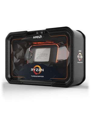 Ryzen threadripper 2990wx 32c YD299XAZAFWOF