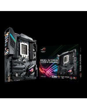 Rog strix x399 e gaming tr4 90MB0V70-M0EAY0