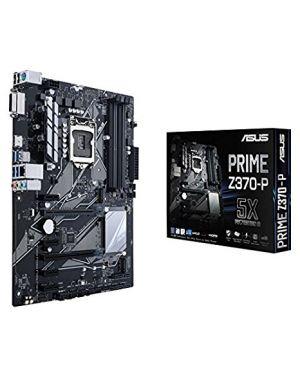 Prime z370 p ii s1151v2 z370 90MB0ZZ0-M0EAY0