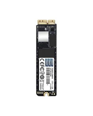 Jetdrive 850 pcie ssd 960gb TRANSCEND INFORMATION TS960GJDM850 760557841838 TS960GJDM850 by No