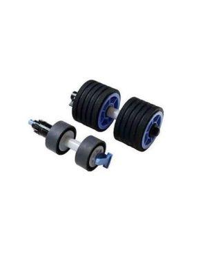 Exchange roller m16 0697C003