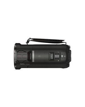 Hc-v770 wifi Panasonic HC-V770EG-K 5025232808021 HC-V770EG-K