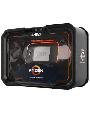Ryzen threadripper 2970wx 24c YD297XAZAFWOF