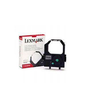 Nastro lexmark 11a3540-3070166 LEXMARK 3070166 0734646039956 3070166_IBM3070166 by Esselte