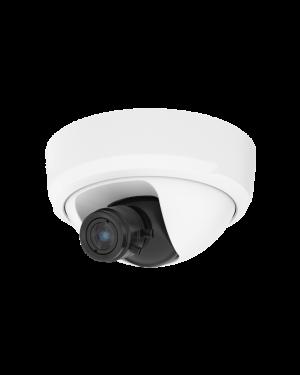Axis fa4115 sensor unit Axis 01001-001 7331021054318 01001-001