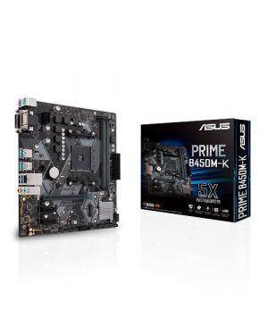 Prime b450m k b450 matx 90MB0YP0-M0EAY0