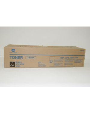 Toner nero bizhub tn213k c203 c253 A0D7152 01/A0D7152 A0D7152_KONTN213BK