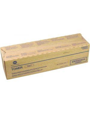 Toner bizhub 223 -283 tn217 A202051 1PA202051 A202051_KONTN217