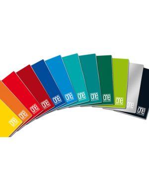 maxi one color 80 0q 30ff+1 Blasetti 6756 8007758267565 6756