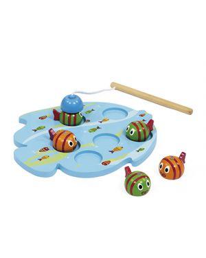 Pesca i pesciolini 53845