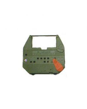 Slimcart corr. et1250 1250md 82575U_OLI82575