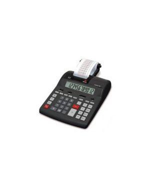 Calcolatrice summa 302 B4645_OLIB4645 by Olivetti