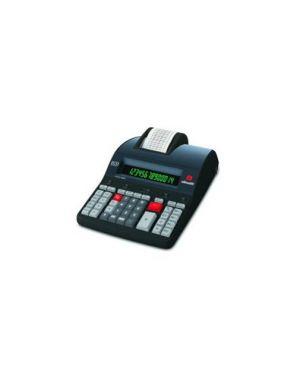 Calcolatrice scrivente e professionale logos 904t B5896_OLIB5896