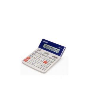Calcolatrice summa 60 non scrivente da tavolo B9320_OLIB9320 by Olivetti