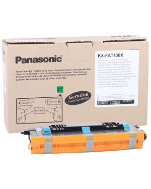 Cartuccia all in one serie kx-mb2200 3000pg KX-FAT430X 5025232668618 KX-FAT430X_PANKXFAT430X