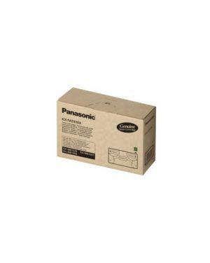 Cartuccia all in one serie kx-mb2200 3000pg KX-FAT430X_PANKXFAT430X