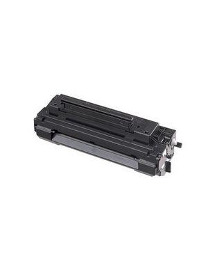 Cartuccia uf-5100 - 5300 UG-3380-ARC 5025232527700 UG-3380-ARC_PANUG3380