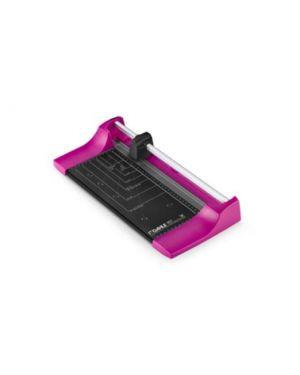 Taglierina a rullo - 320 mm - rosa Dahle R905075 4009729066188 R905075