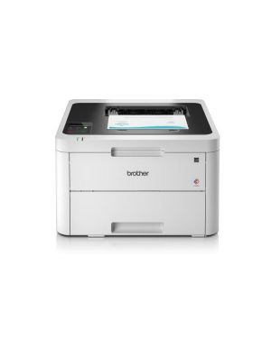 Printer led color wifi duplex BROTHER - COLOUR LASER HLL3230CDWYY1 4977766790109 HLL3230CDWYY1