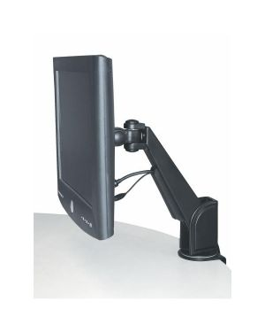Lcd monitor arm - 50805 50805