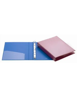 Racc.europa pers.22x30 4d d30 blu s - Europa D30  BLU SC